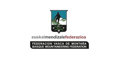 Federación Vasca de Montaña