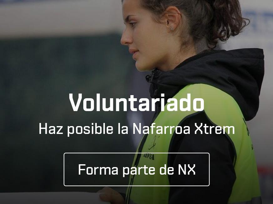 Forma parte de NX
