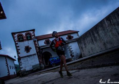 Nafarroa Xtrem 18 Rally Fotografico-10