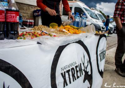 Nafarroa Xtrem 18 Rally Fotografico-7
