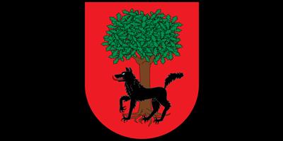 Esteribar