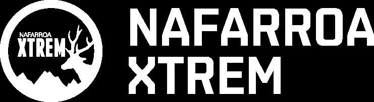 Nafarroa Xtrem 2018