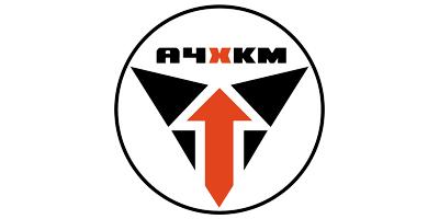 A4XKM