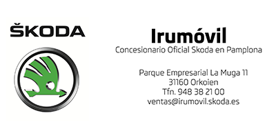 Irumovil