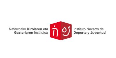 Instituto Navarro de Deporte y Juventud