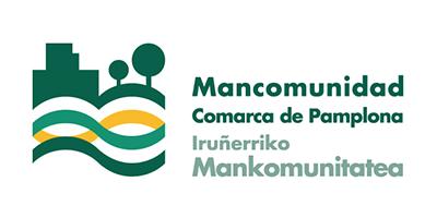 Mancomunidad Comarca de Pamplona