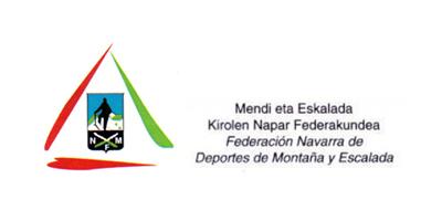 Federación Navarra de Montaña