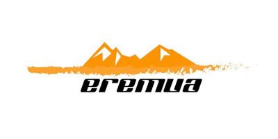 Eremua