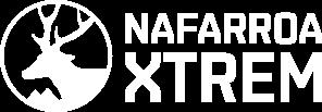 Nafarroa Xtrem