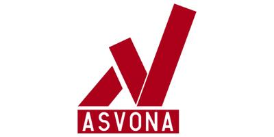 Asvona