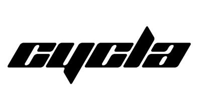 Cycla