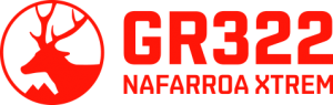 GR 322 Nafarroa Xtrem